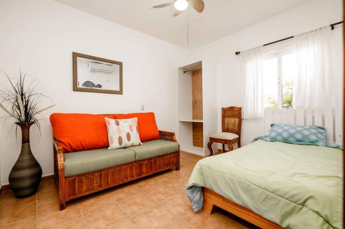 15 de 35: apartamento en cocotal 3 dormitorios alquiler