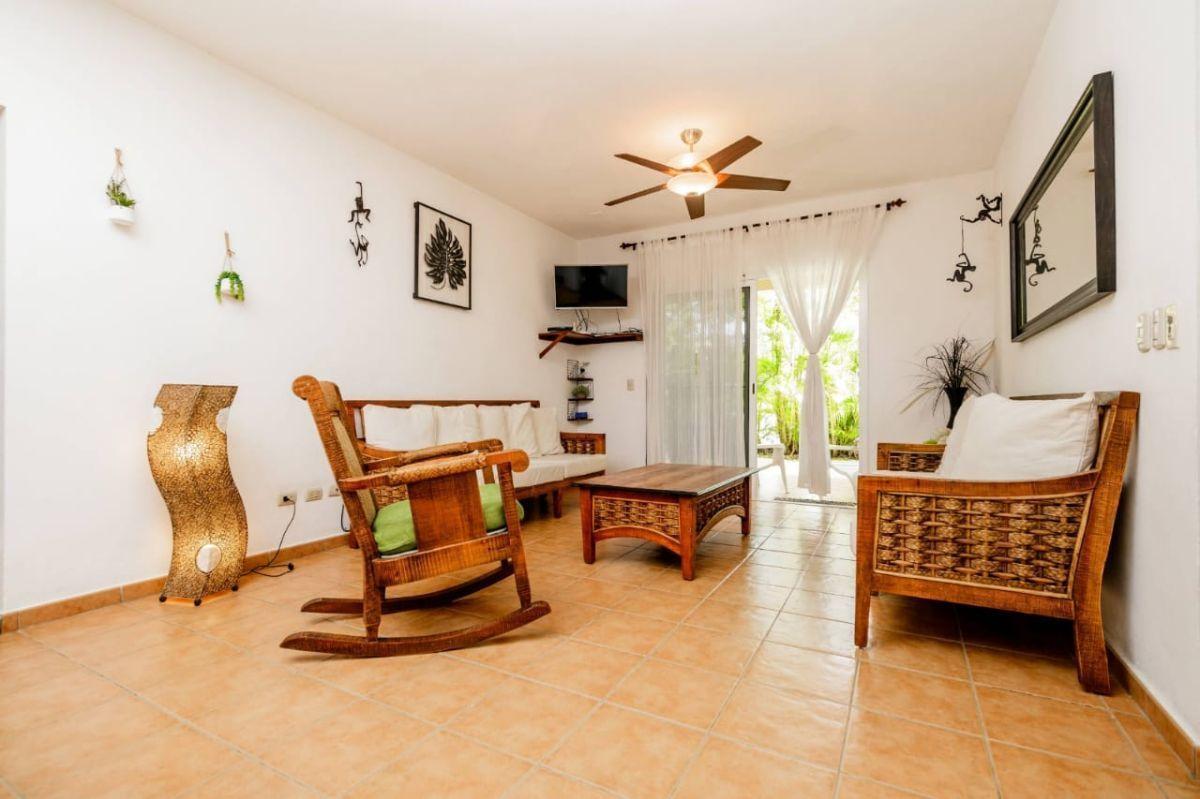 4 de 35: apartamento en cocotal 3 dormitorios alquiler apartamento en
