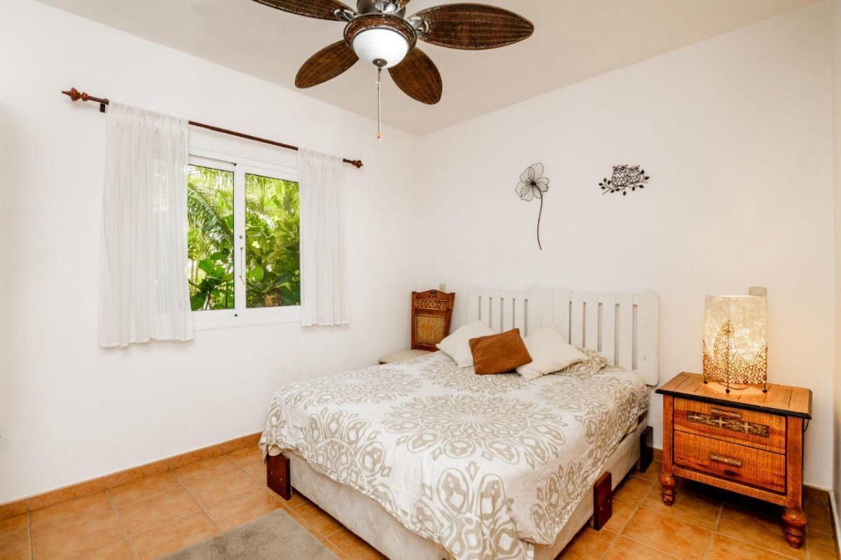 17 de 35: apartamento en cocotal 3 dormitorios alquiler