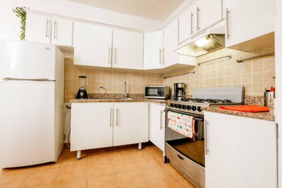 2 de 35: apartamento en cocotal 3 dormitorios alquiler