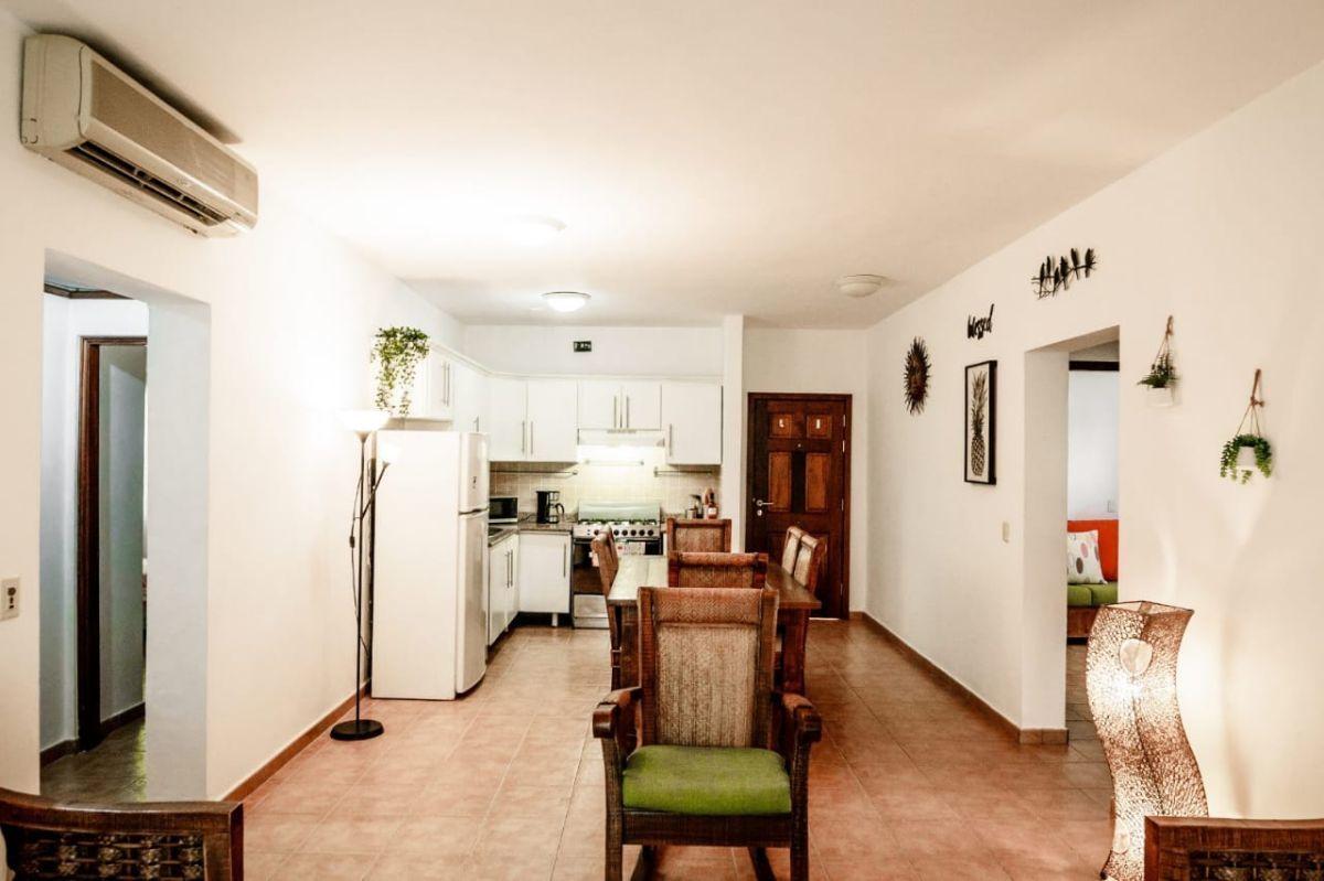 3 de 35: apartamento en cocotal 3 dormitorios alquiler