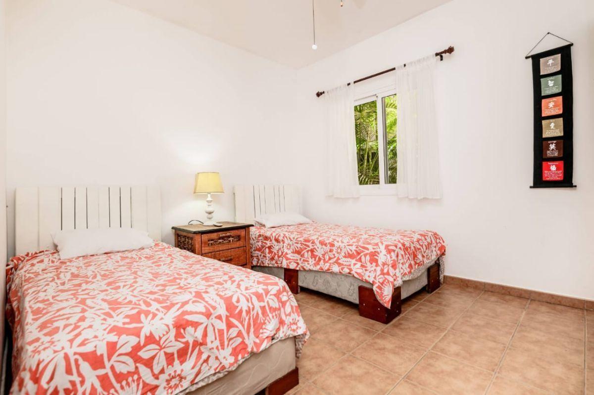 21 de 35: apartamento en cocotal 3 dormitorios alquiler