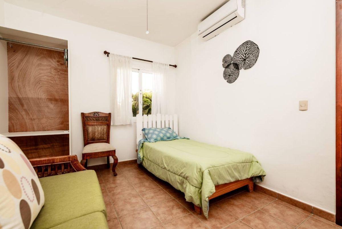 23 de 35: apartamento en cocotal 3 dormitorios alquiler