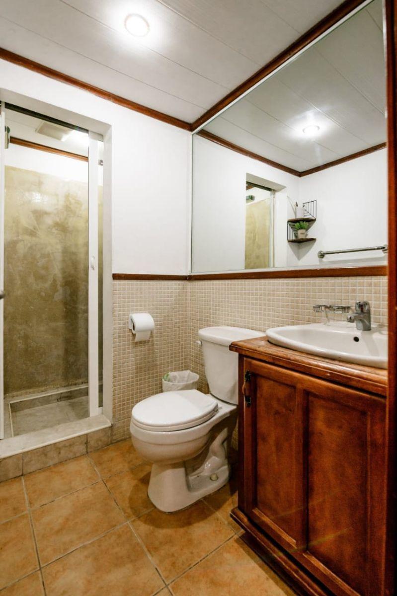 25 de 35: apartamento en cocotal 3 dormitorios alquiler