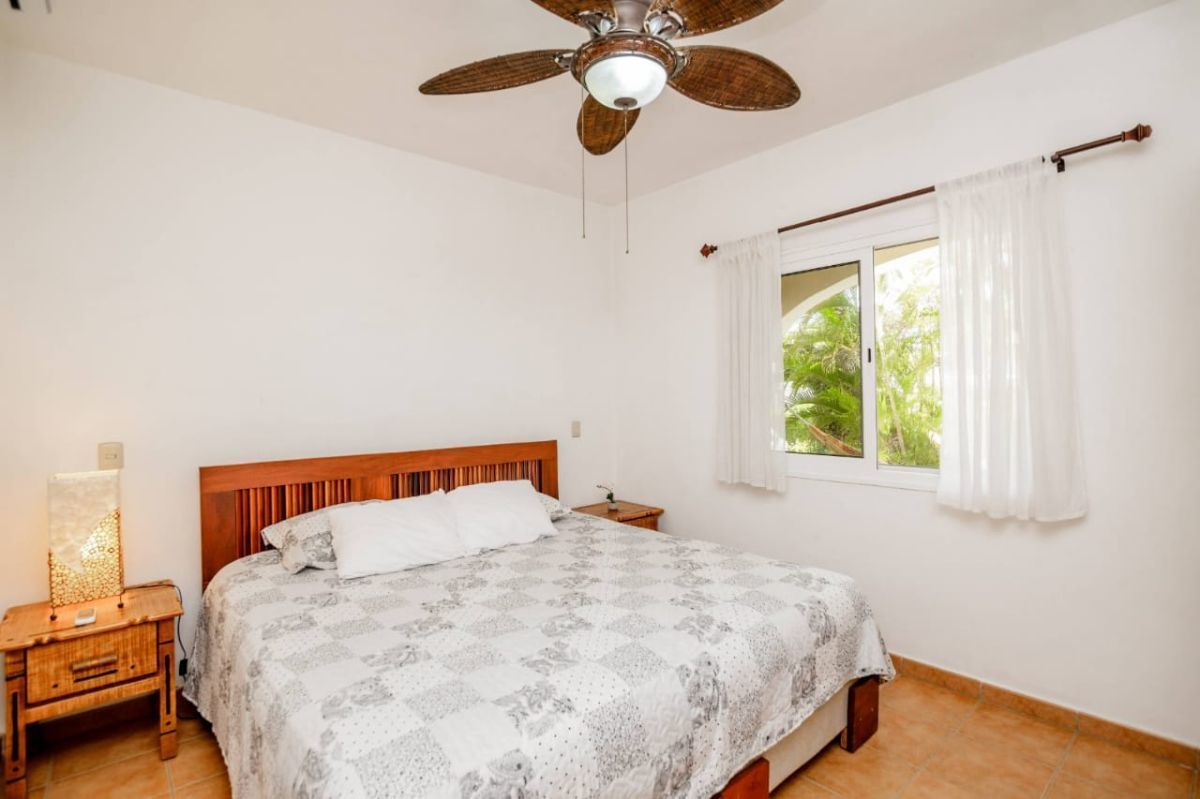 33 de 35: apartamento en cocotal 3 dormitorios alquiler