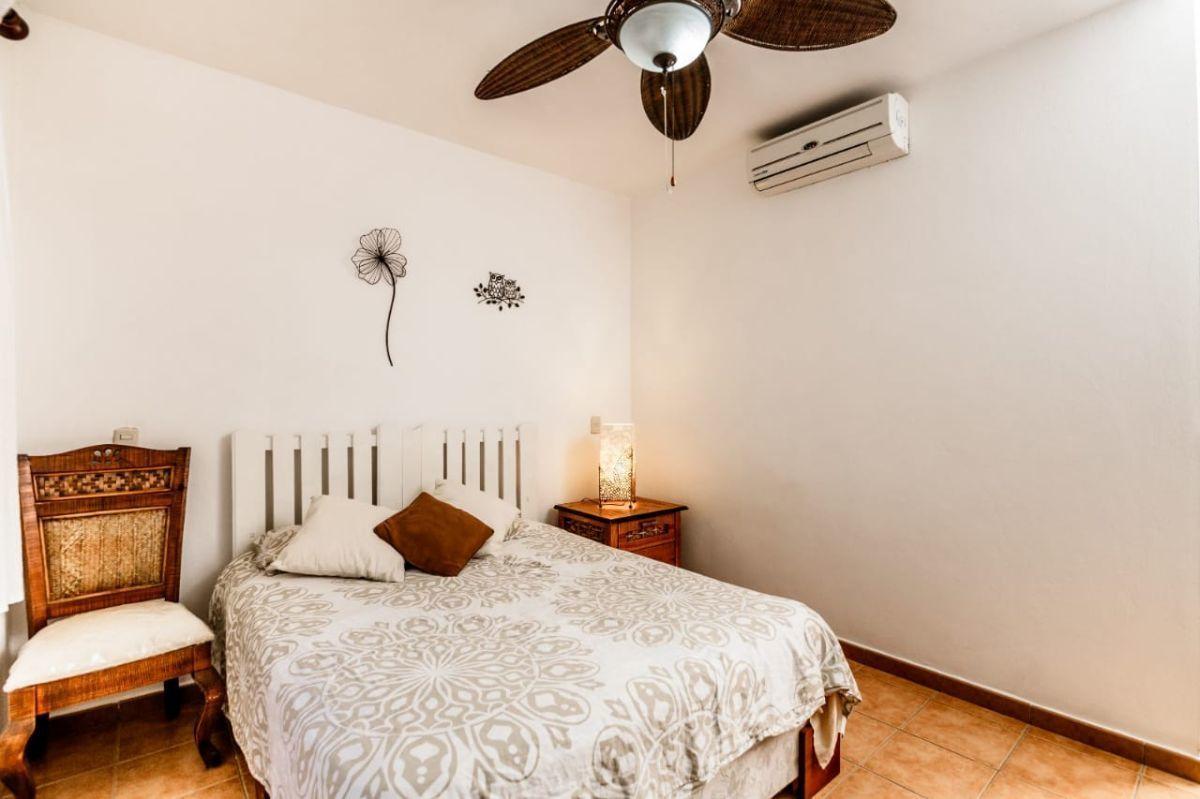 31 de 35: apartamento en cocotal 3 dormitorios alquiler