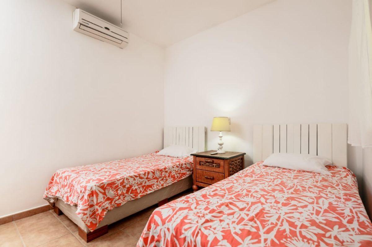 35 de 35: apartamento en cocotal 3 dormitorios alquiler