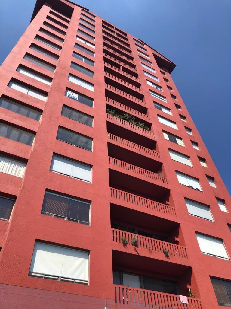 7 de 14: Arquitectura moderna
