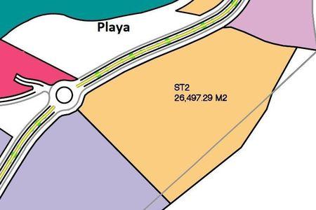 EB-FV8240