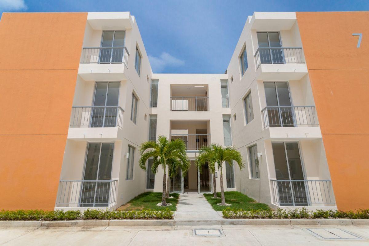 5 de 39: Apartamentos listos punta cana entrega inmediata