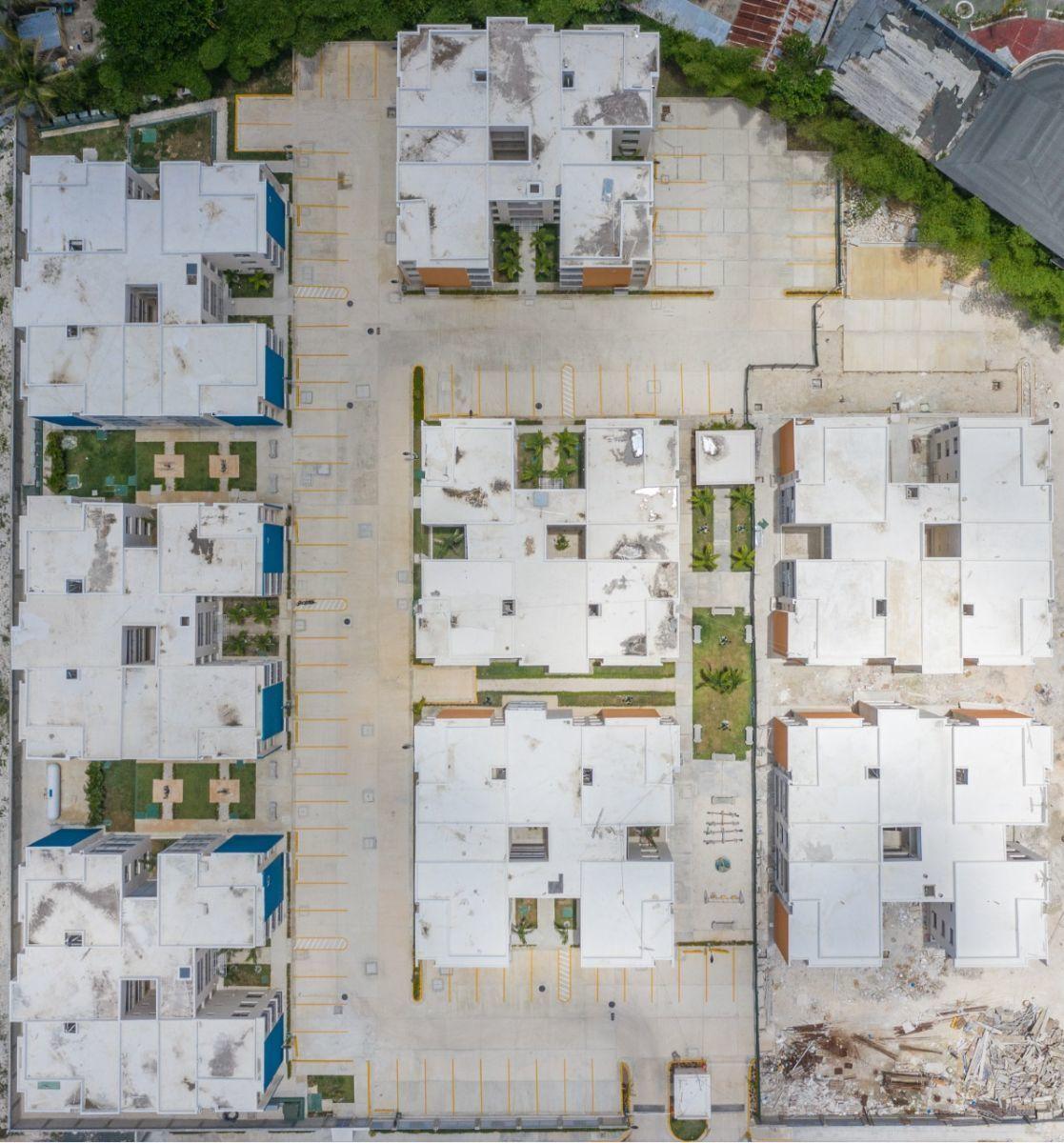 7 de 39: Apartamentos listos punta cana entrega inmediata
