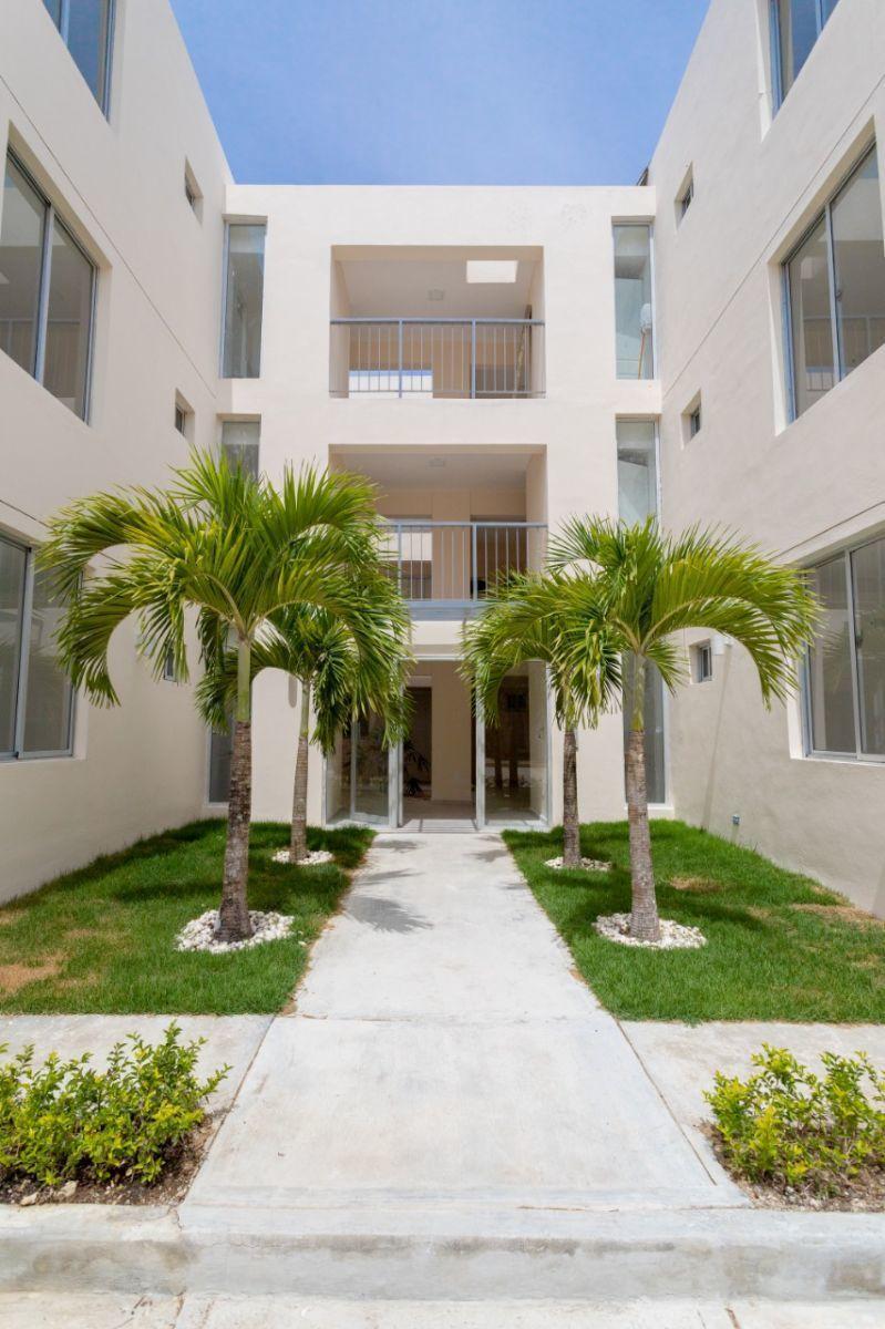 6 de 39: Apartamentos listos punta cana entrega inmediata