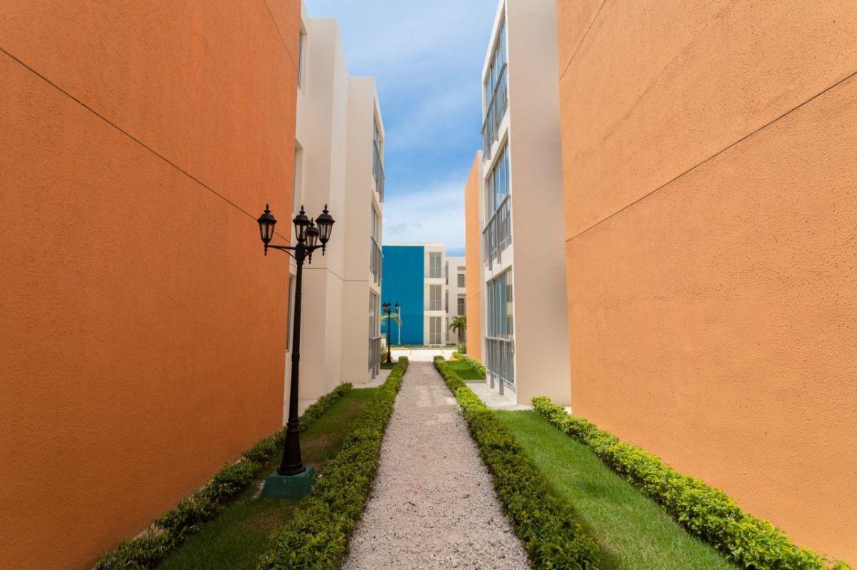 8 de 39: Apartamentos listos punta cana entrega inmediata