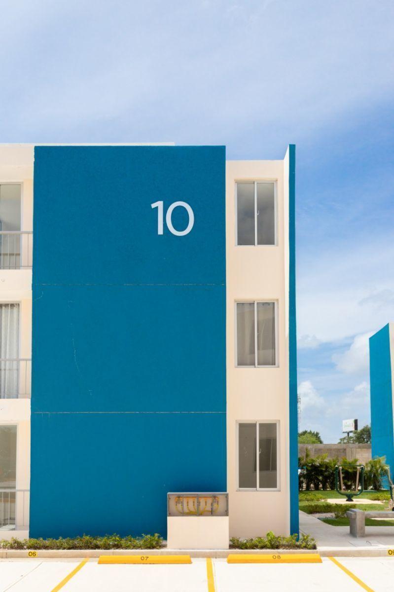 9 de 39: Apartamentos listos punta cana entrega inmediata