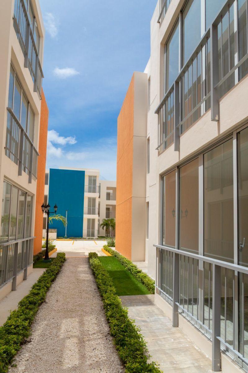 12 de 39: Apartamentos listos punta cana entrega inmediata