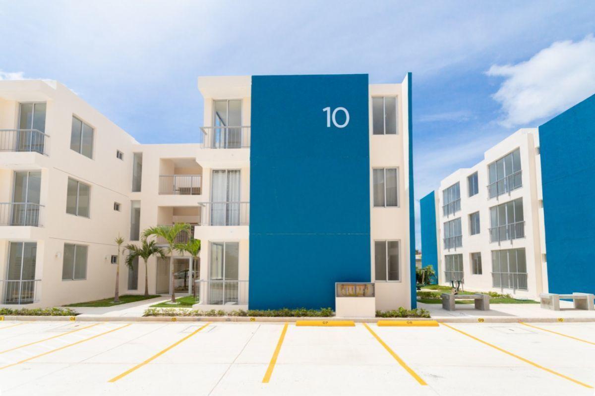 13 de 39: Apartamentos listos punta cana entrega inmediata