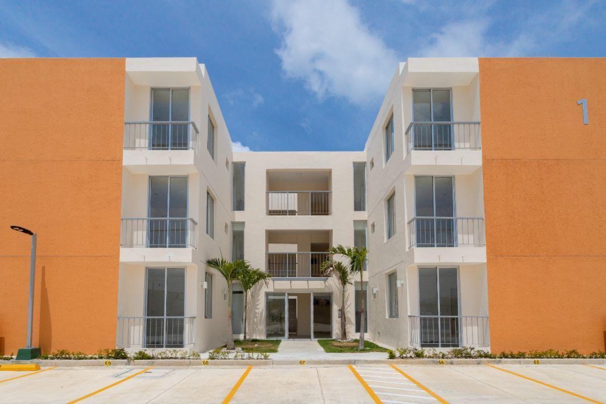 14 de 39: Apartamentos listos punta cana entrega inmediata