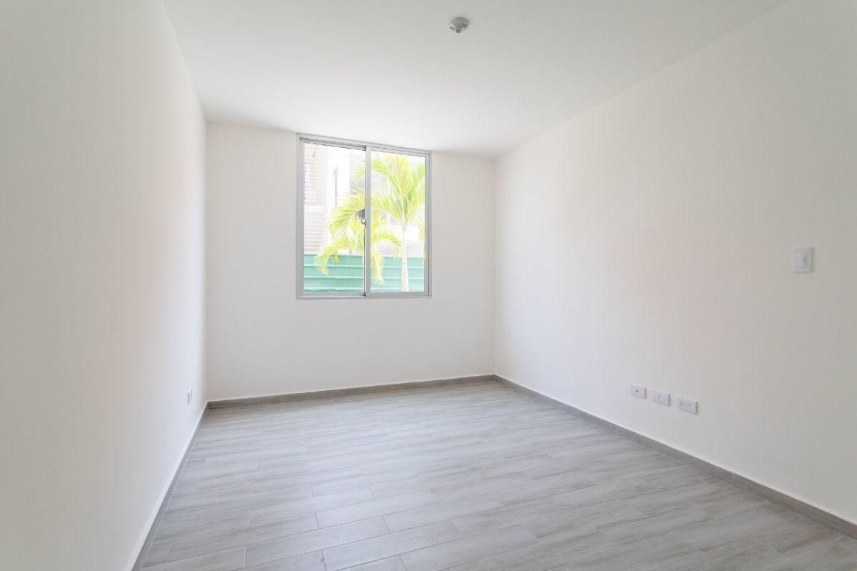 16 de 39: Apartamentos listos punta cana entrega inmediata