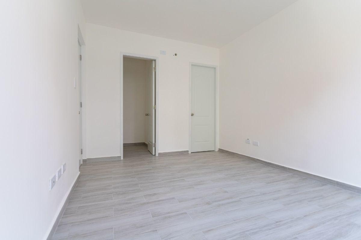 18 de 39: Apartamentos listos punta cana entrega inmediata