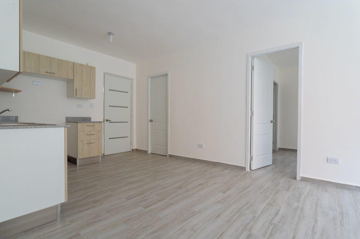 19 de 39: Apartamentos listos punta cana entrega inmediata