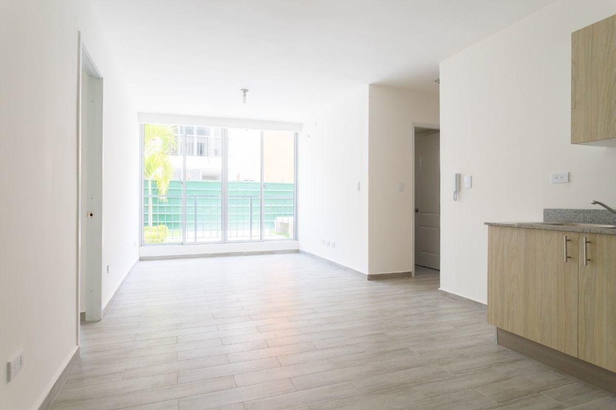 21 de 39: Apartamentos listos punta cana entrega inmediata