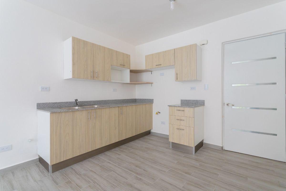 23 de 39: Apartamentos listos punta cana entrega inmediata
