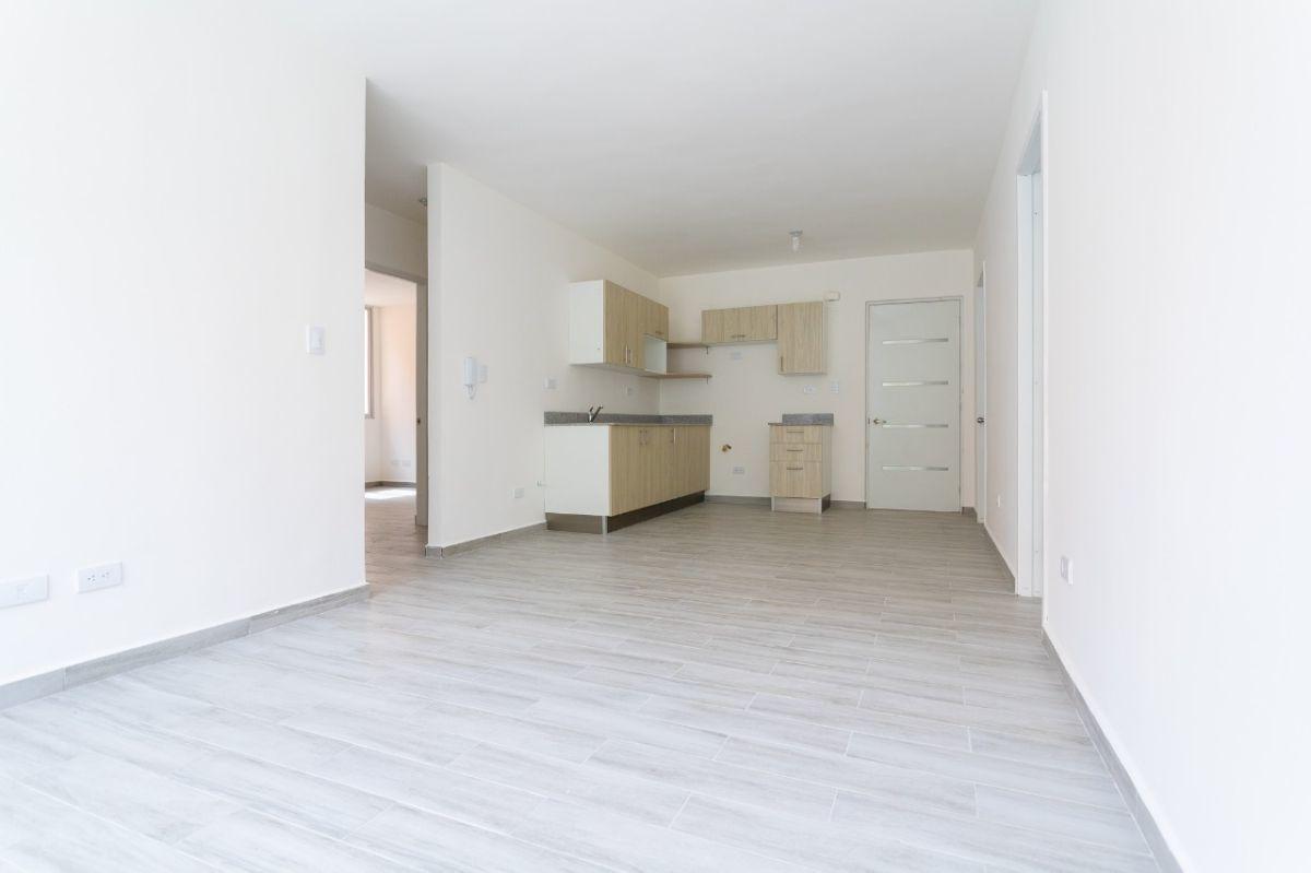 1 de 39: Apartamentos listos punta cana entrega inmediata