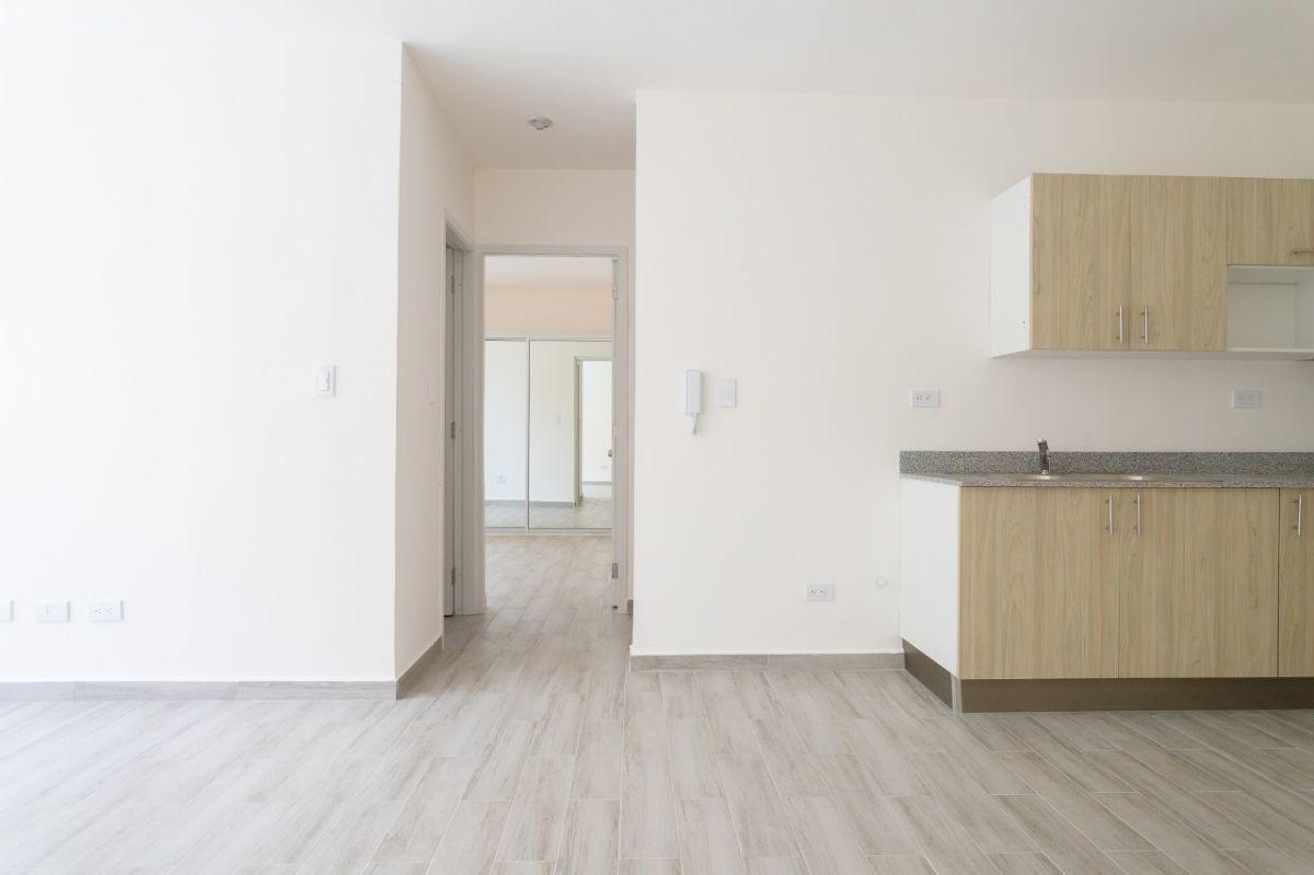 28 de 39: Apartamentos listos punta cana entrega inmediata