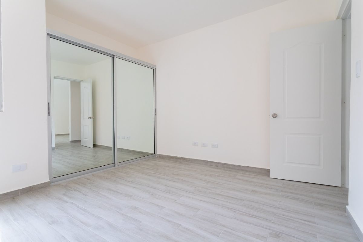 32 de 39: Apartamentos listos punta cana entrega inmediata