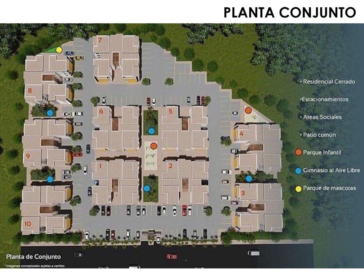 37 de 39: Apartamentos listos punta cana entrega inmediata