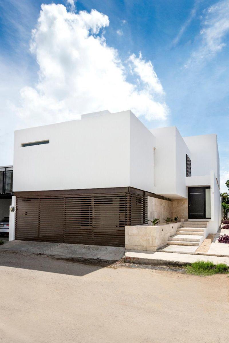 1 de 13: casa en venta en montebello