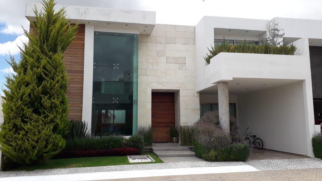 1 de 27: casa en venta Quinta Real, Pachuca, Hgo.