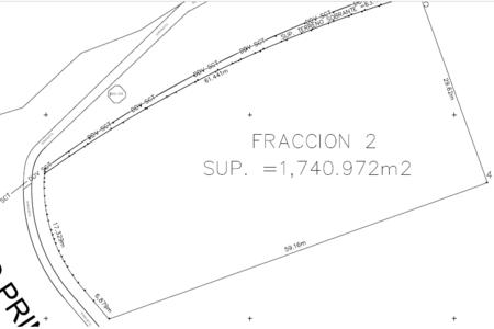 EB-FW2874
