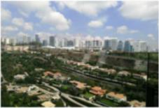 11 de 15: Vista desde la Terraza