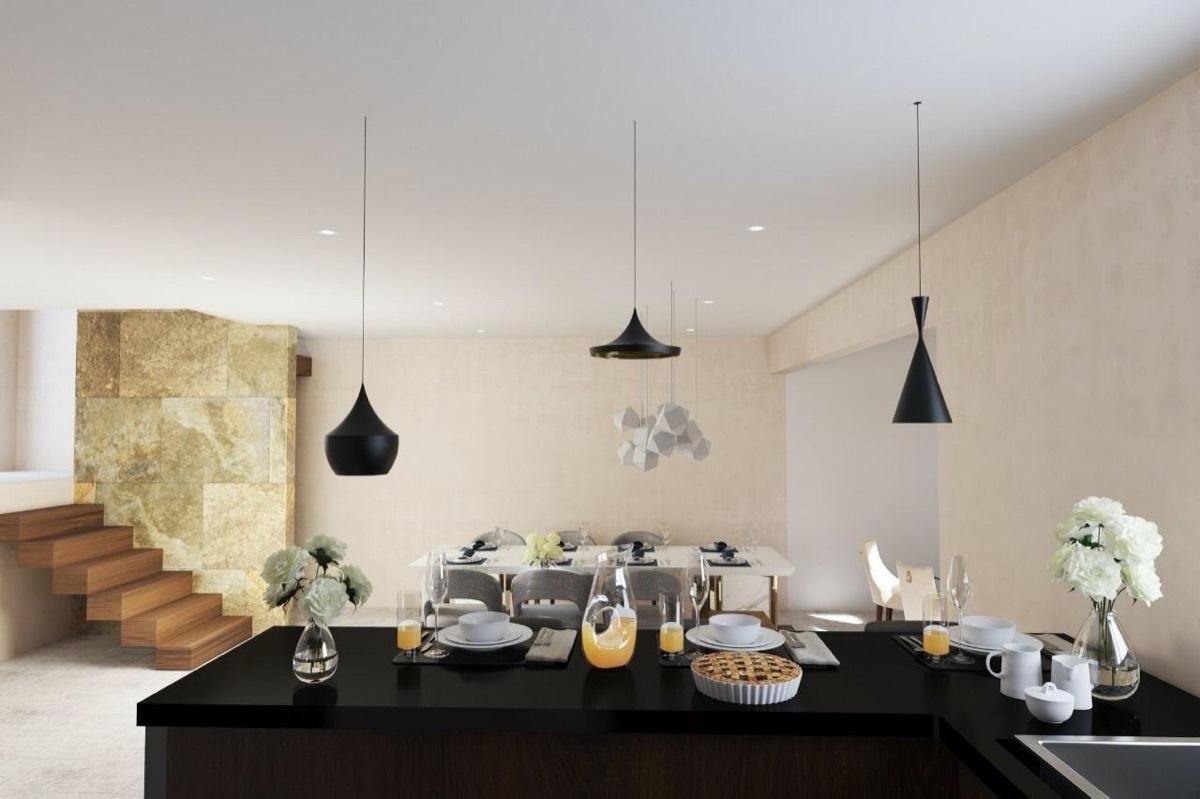 7 de 12: Hermosa y Moderna casa Residencial - La Concepción - Pachuca