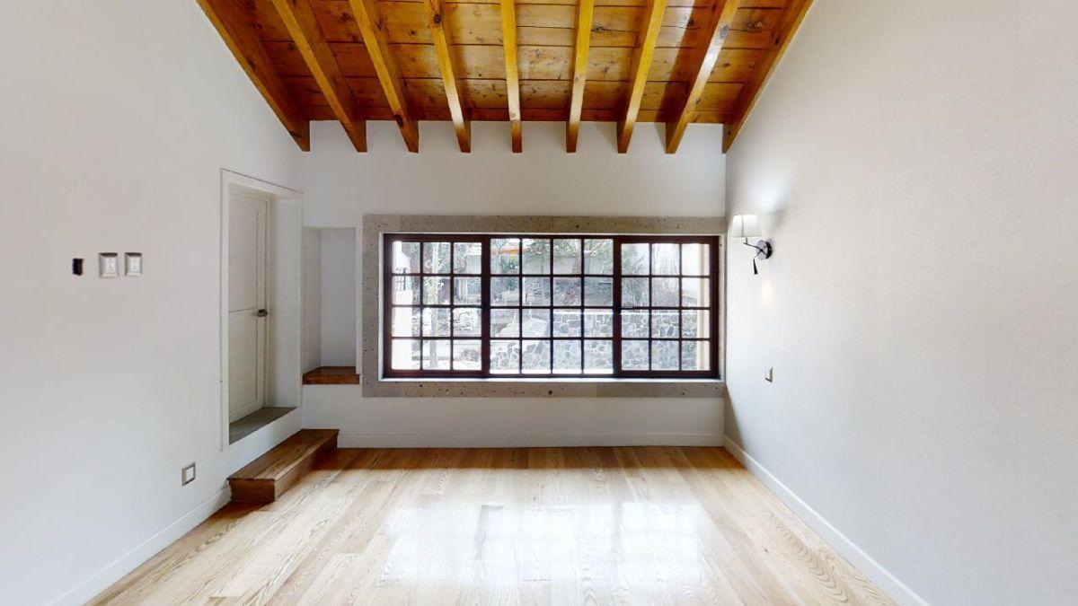 21 de 32: Elementos de arquitectura mexicana moderna