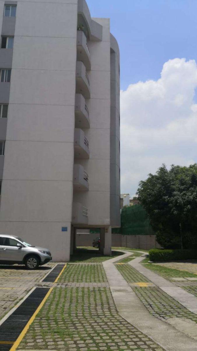 1 de 10: Edificio