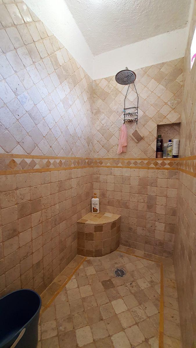 14 de 20: Baño Recamara 3