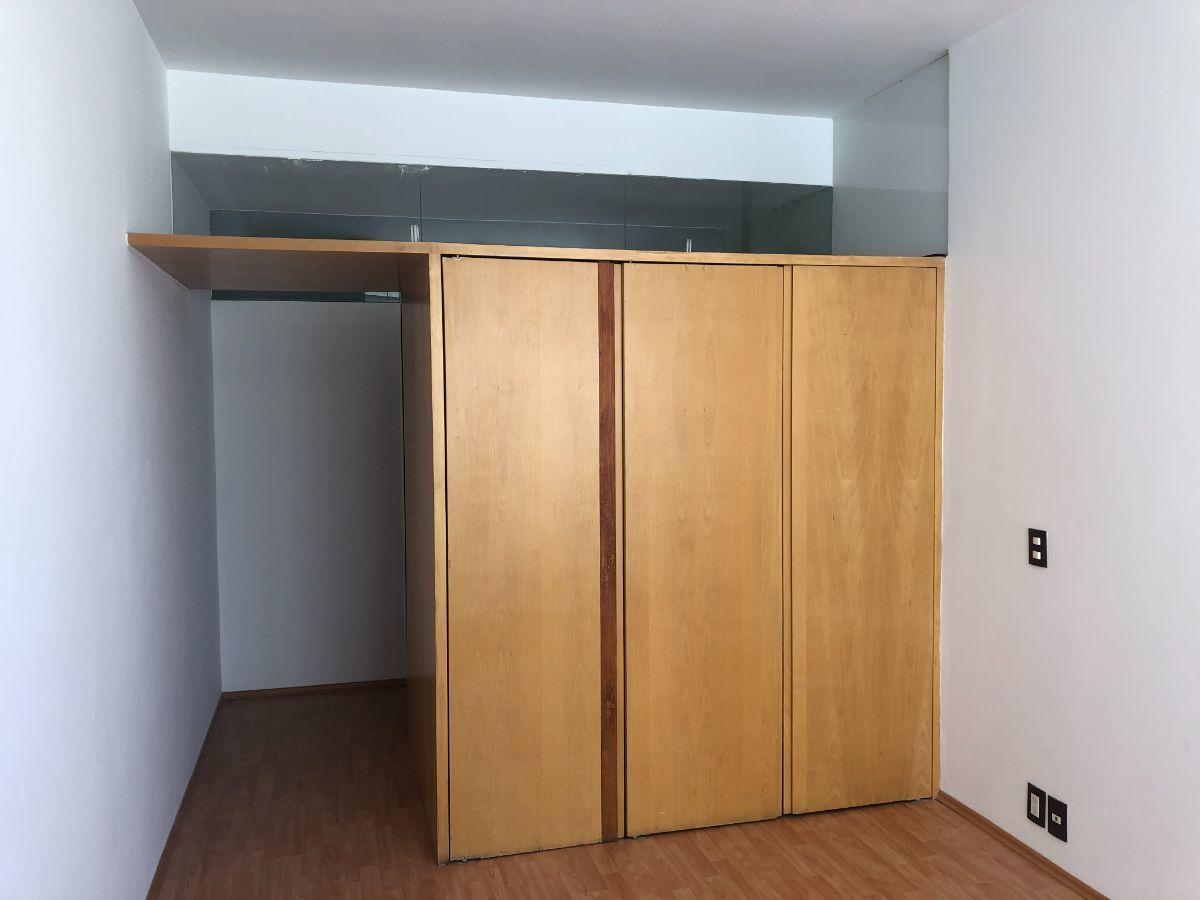 11 de 22: Habitación principal A