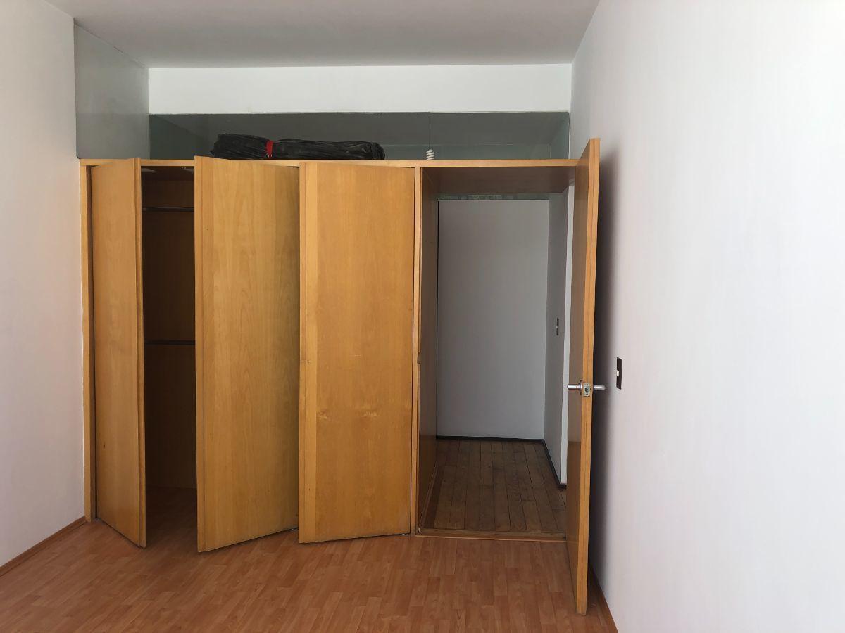 16 de 22: Habitación 2  A