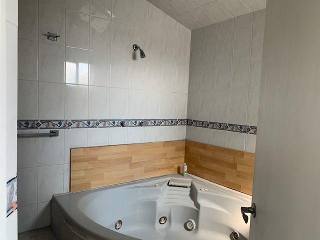7 de 10: Baño Habitación Principal