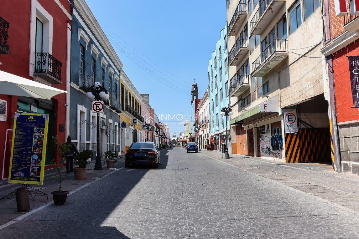 2 de 50: Calle 6 Oriente