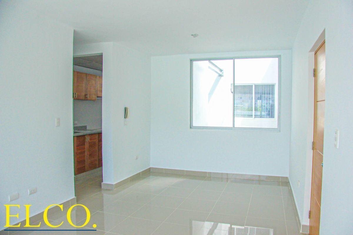 27 de 34: Apartamentos de 2 dormitorios nuevos punta cana