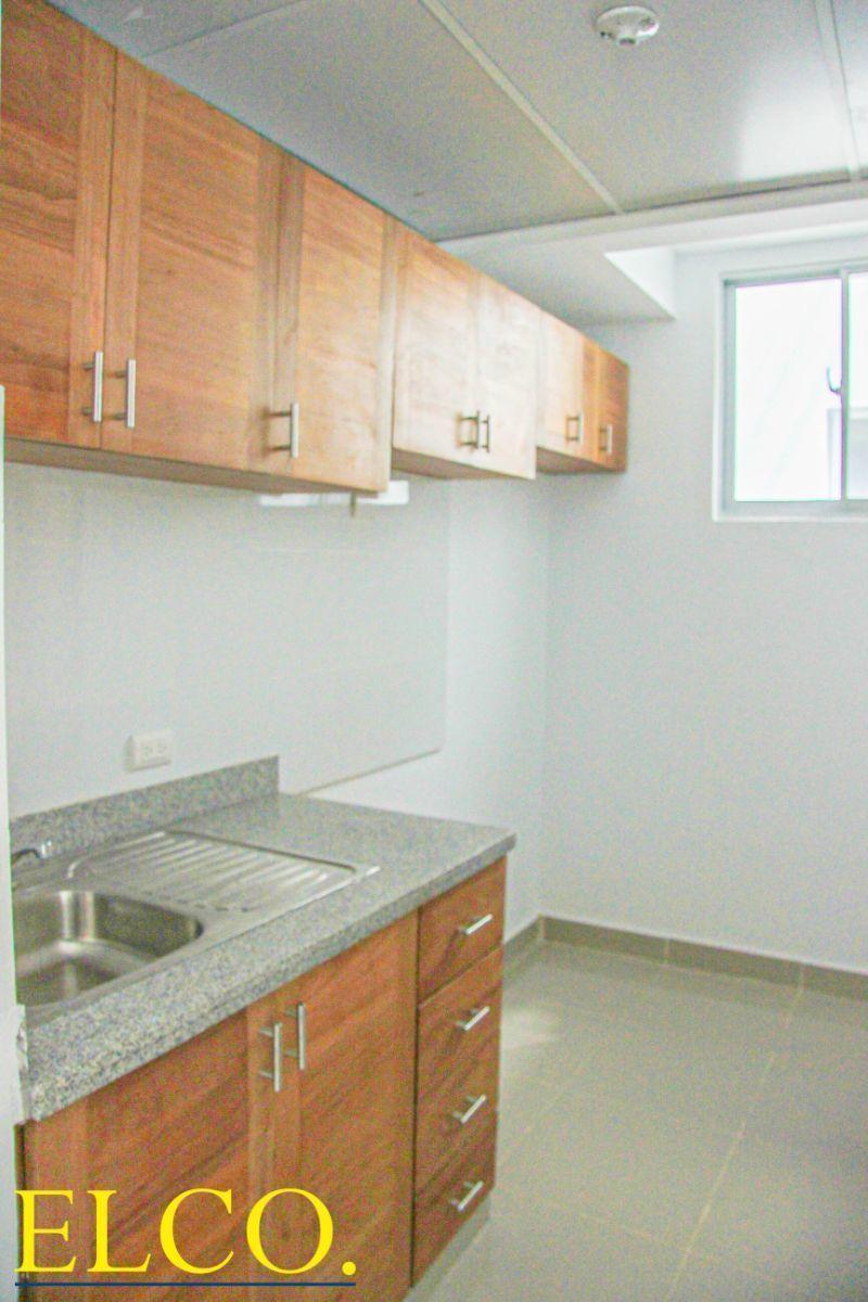 28 de 34: Apartamentos de 2 dormitorios nuevos punta cana