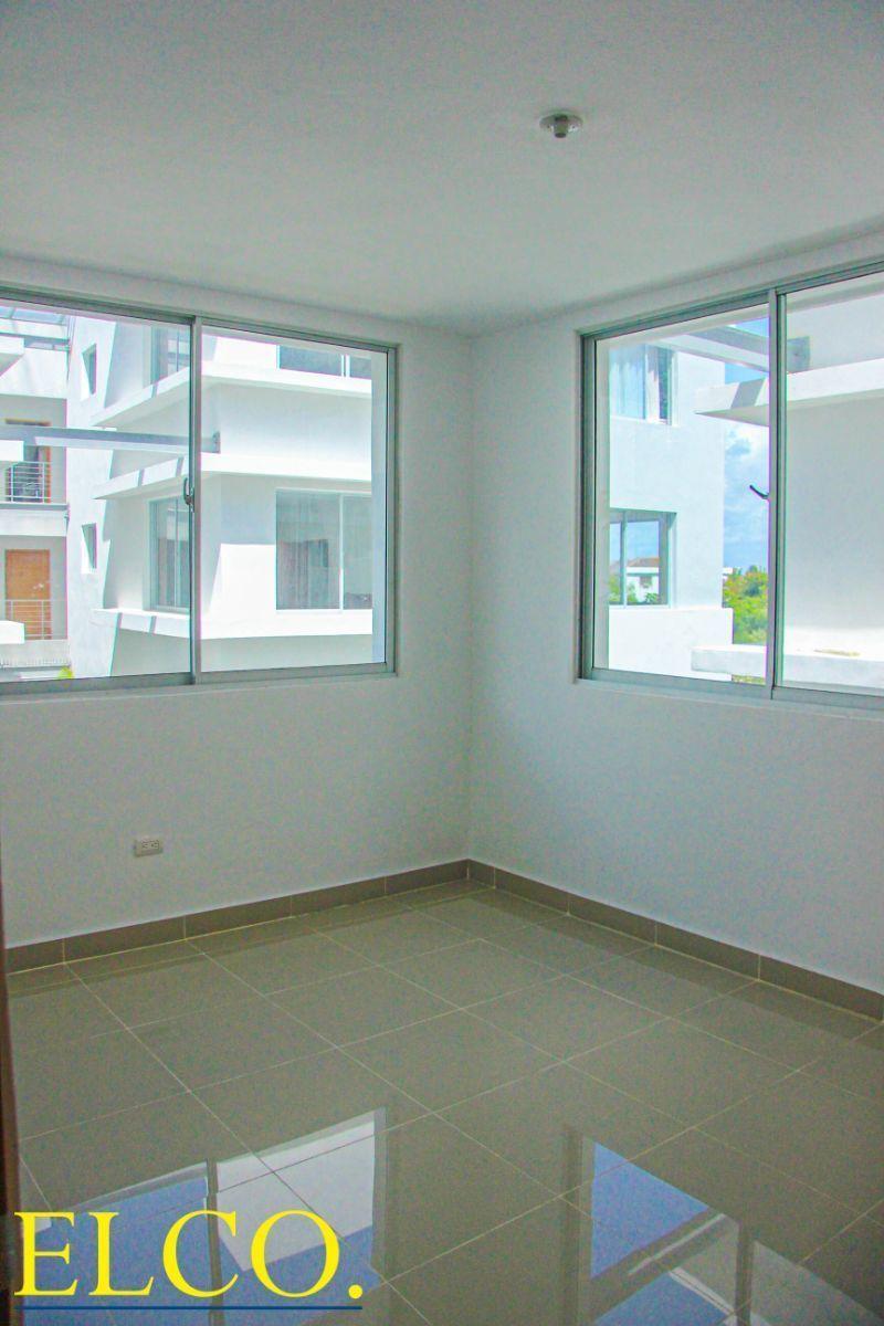 31 de 34: Apartamentos de 2 dormitorios nuevos punta cana