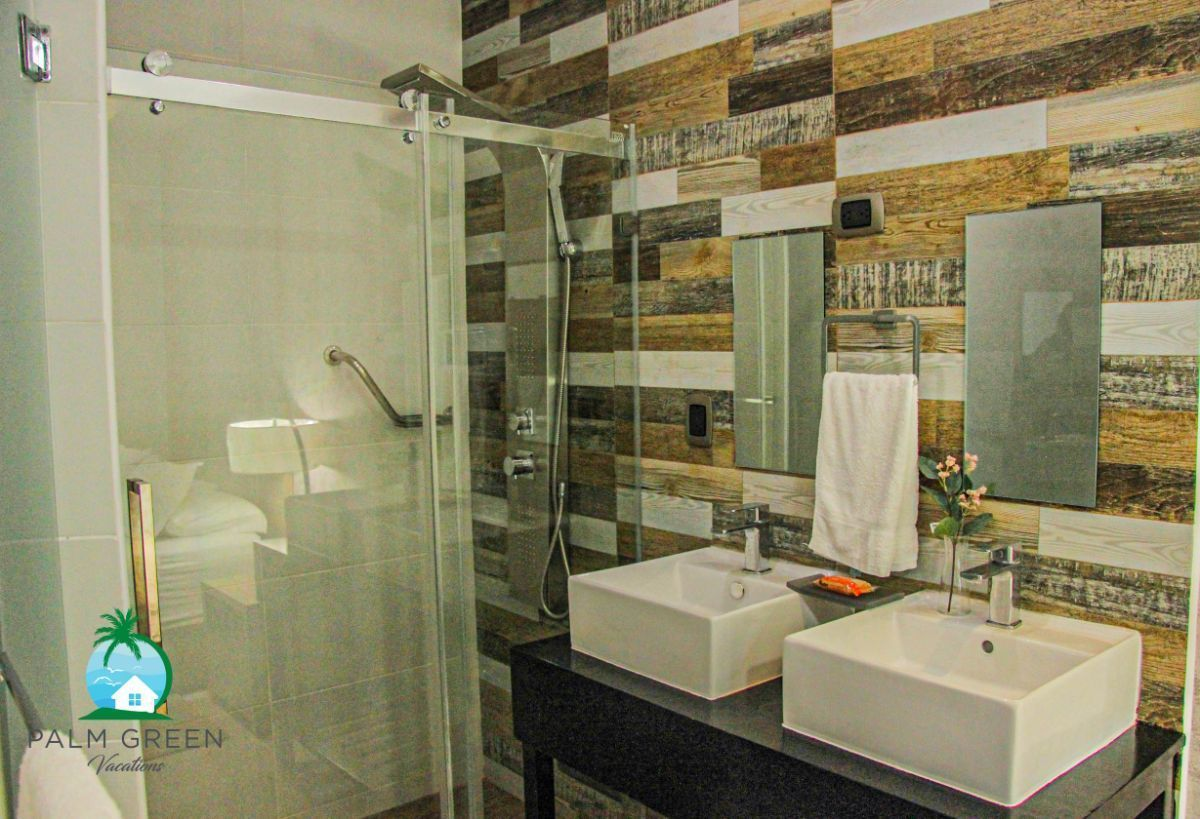 10 de 50: Apartamento alquiler vacacional 1 dormitorio con piscina