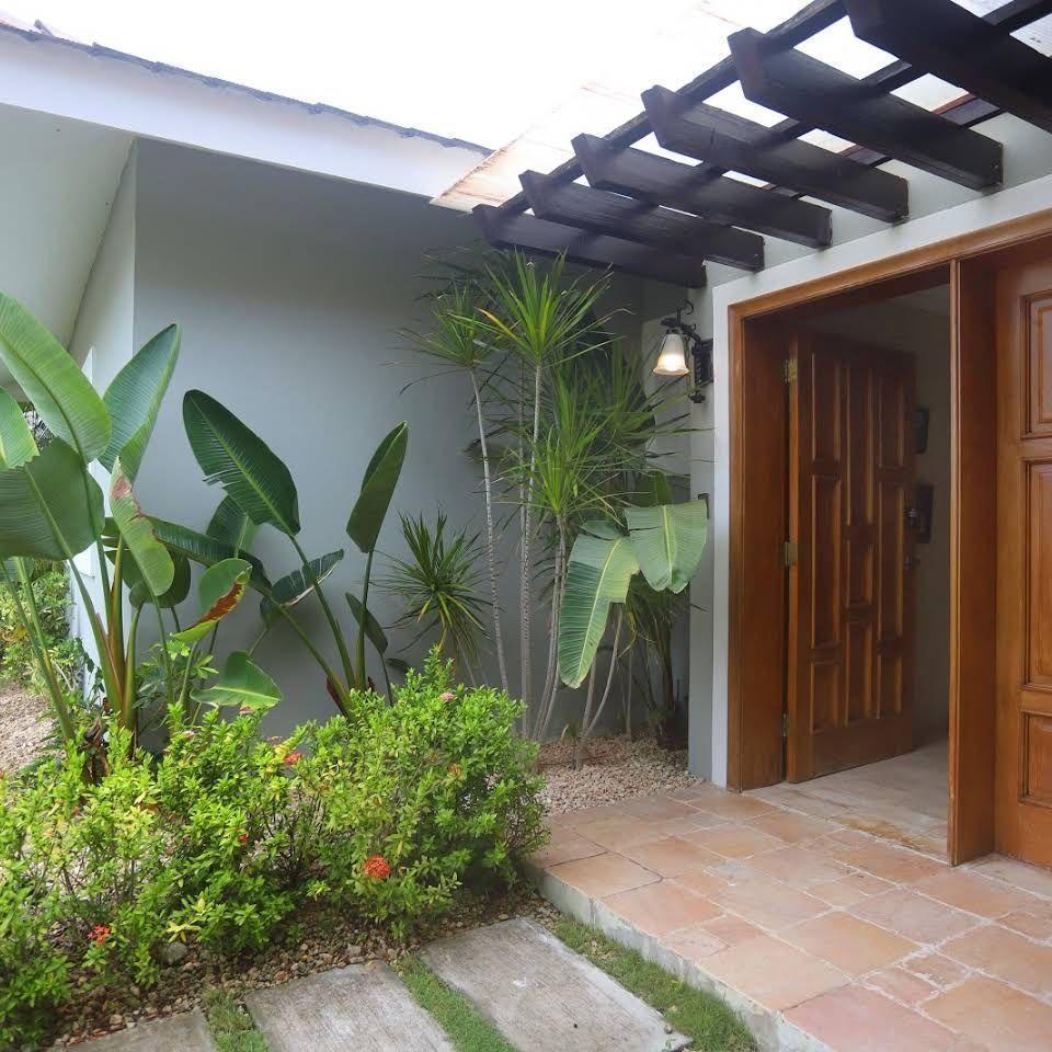 5 de 11: Villa Punta Cana village  vacation rental