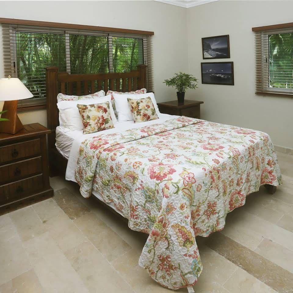 8 de 11: Villa Punta Cana village  vacation rental