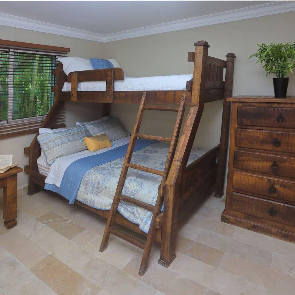 10 de 11: Villa Punta Cana village  vacation rental