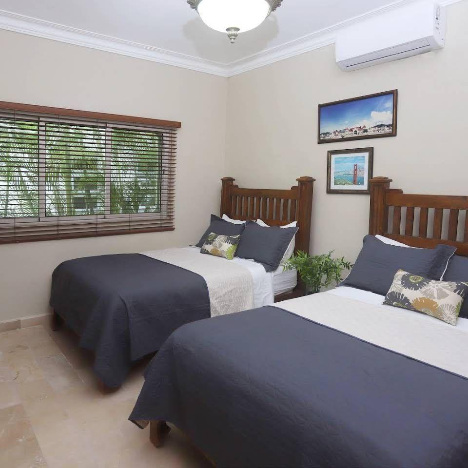 11 de 11: Villa Punta Cana village  vacation rental